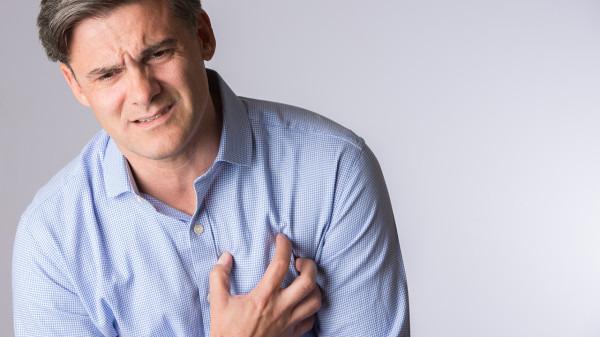 导致男性患乳腺癌的原因是什么 从6个方面帮你判断乳腺癌