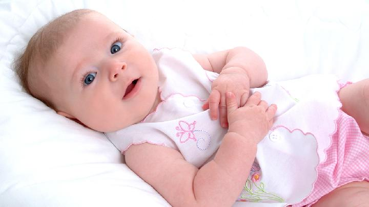 小儿脑瘫应重视康复  有什么重要的康复过程