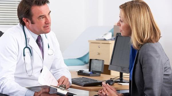 湿疹的症状有哪些?得了湿疹应该怎么治疗