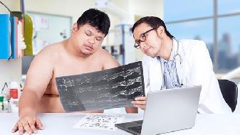 老年人尿毒症要怎么避免复发?如何治疗好呢?