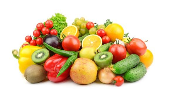 水果可以助性吗 吃这几款水果有助提升性能力