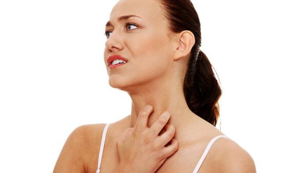 什么是梅毒疹 梅毒疹有什么症状