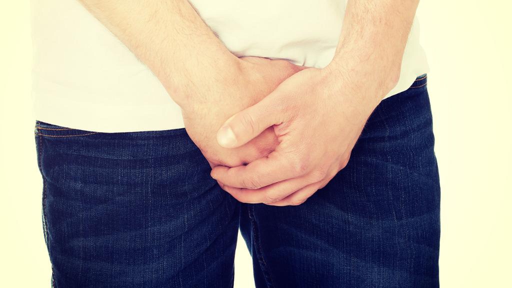 导致男性尖锐湿疣的原因是什么?5点病因你命中了吗