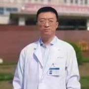 毕新宇 主任医师