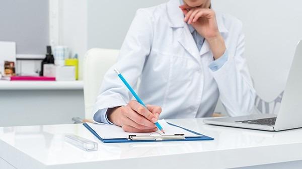 丙肝能被治愈吗?丙肝是什么类型疾病