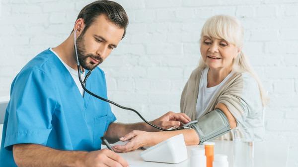 乙肝疫苗有效期能维持多长?打乙肝疫苗的5个注意事项