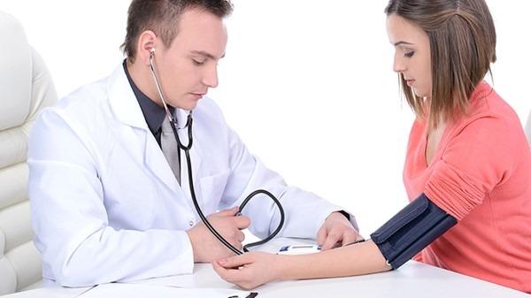 治疗乙肝方法都有哪些?缓解乙肝患者痛苦的4种方法