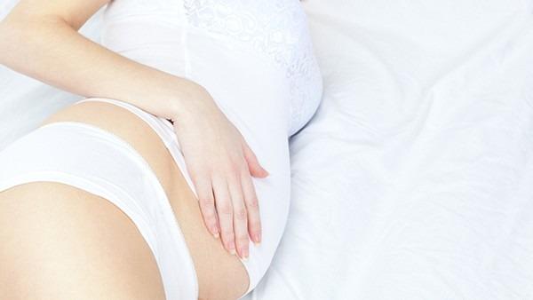 第一胎流产危害大吗 流产后可能会出现的4个危害