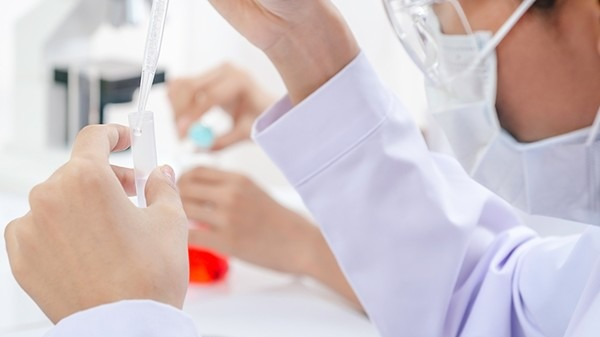 骨髓炎是怎么回事?骨髓炎的临床表现有哪些