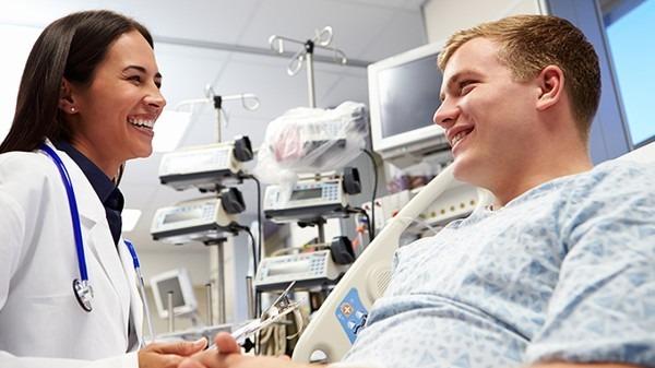 新冠肺炎症状和感冒的区别是什么?感染新冠有什么症状