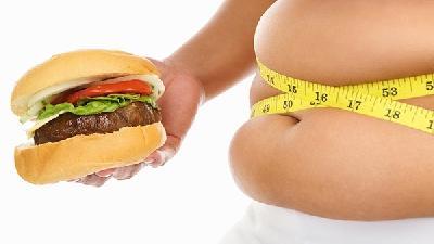 肥胖有可能影响性功能 你还敢胖着吗?
