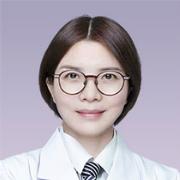 赵红如 主任医师