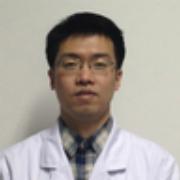 劉波濤 主治醫師