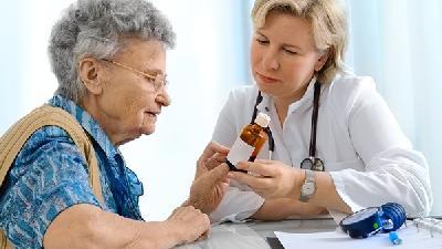 气血淤堵有哪些症状 气血淤堵的5大症状