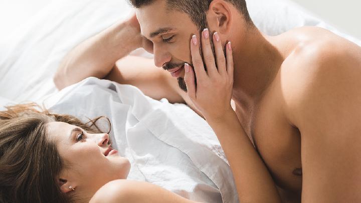 性欲为什么会减退 引起性欲减退的3个原因