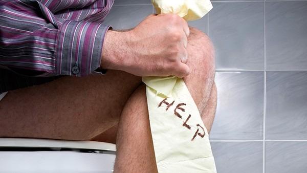 哪种痔疮能够采用保守 什么样的痔疮能用非手术治疗