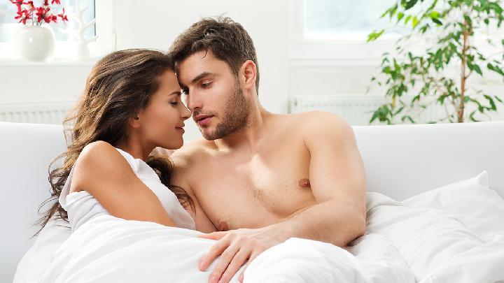 性欲为何会降低 专家告诉你性欲降低的原因和应对措施