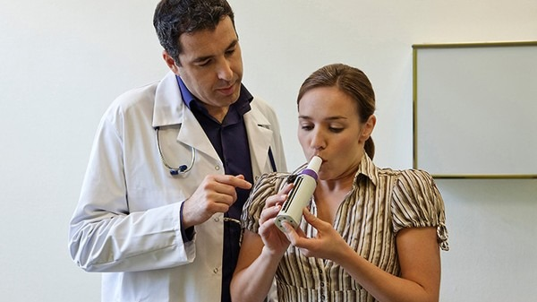 男性睾丸恰当按摩方法 提高性功能的按摩手法