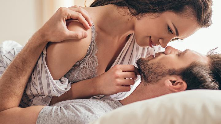 和谐性爱怎么做 夫妻性爱前一定要了解的小知识