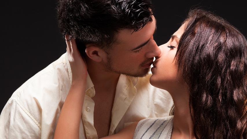 哪些日子适合亲热 绝不能错过的性爱最佳时刻