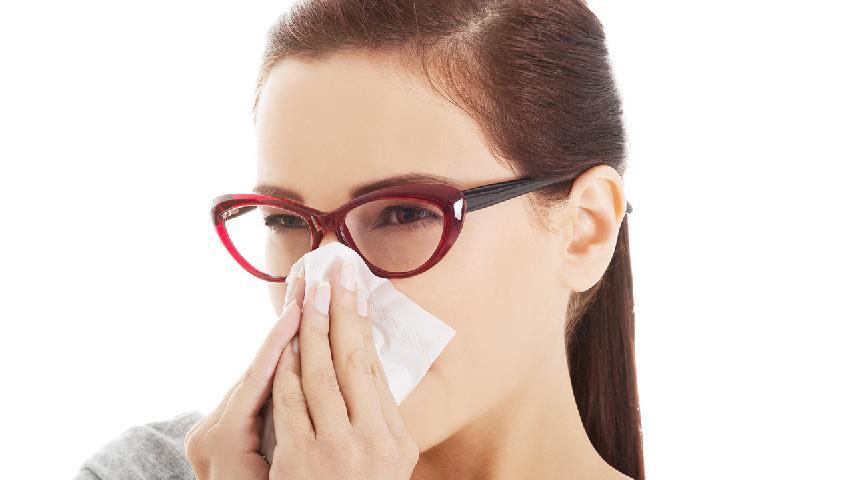 气溶胶会传播新冠病毒吗 如何预防气溶胶传播新冠病毒