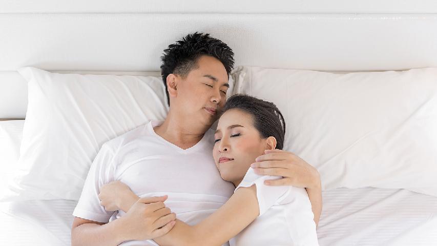 男女相处该做什么 9个恋爱心理学知识你学会了吗