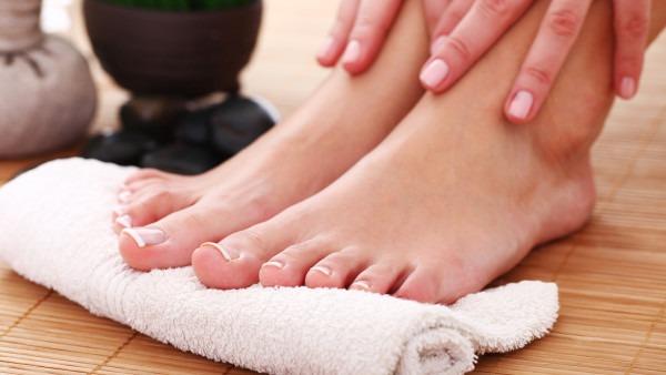跟腱炎能治好吗 跟腱炎的治疗方法和护理措施