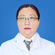 林振娥 副主任医师