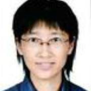 王彥平 主治醫師