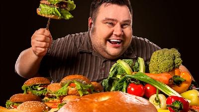 一周饮食减肥?饮食减肥最健康?