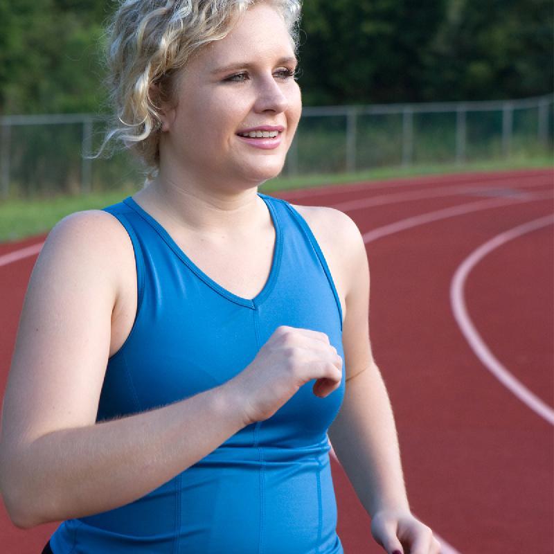 运动减肥减肚子?运动减肥能瘦吗?