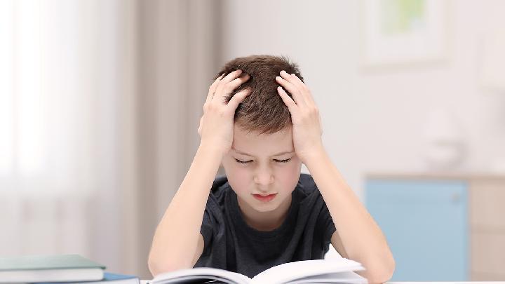 如何培养学前儿童的性格?学龄前儿童要怎么引导?