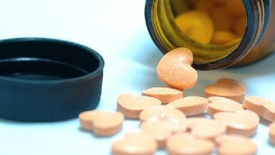 生殖感染怎么处理才有效?男性生殖感染吃什么药管用?