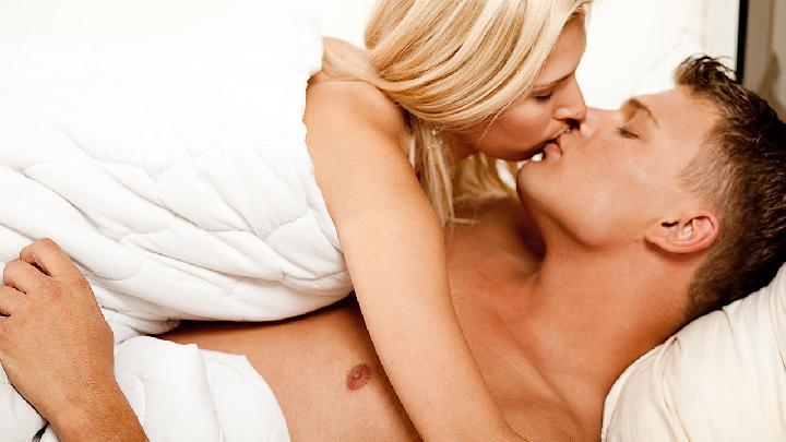 男人忍精不射的病症有哪些 忍精不射会引发8种病