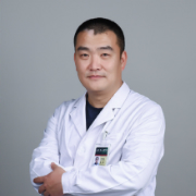 王忠海 副主任医师
