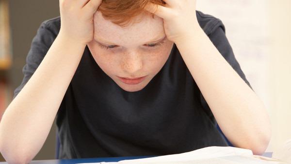 孩子为何摸自己的隐私部位 怎么帮孩子改掉摸私处的坏习惯