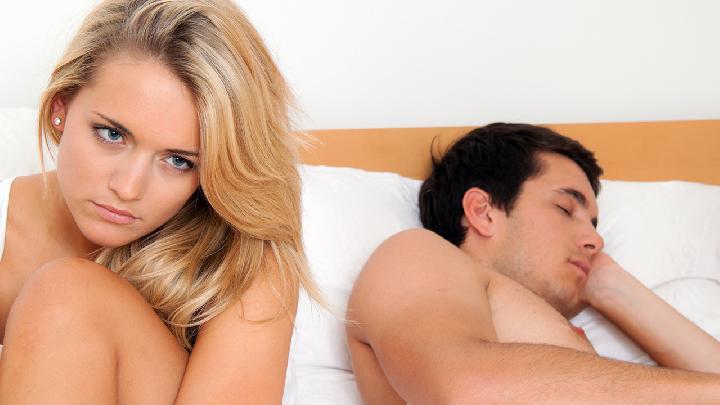 男性阴茎会用进废退吗 关于阴茎显性隐性的秘密