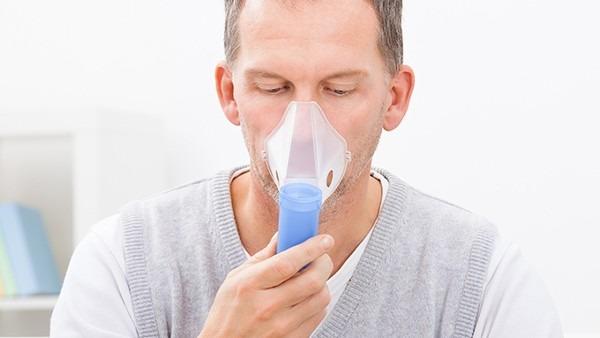 吸入式新冠疫苗什么时候上市 雾化吸入式新冠病毒原理是什么