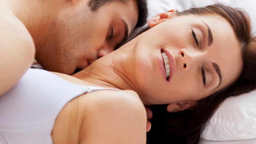 暧昧和喜欢有什么区别 哪种男人爱玩暧昧