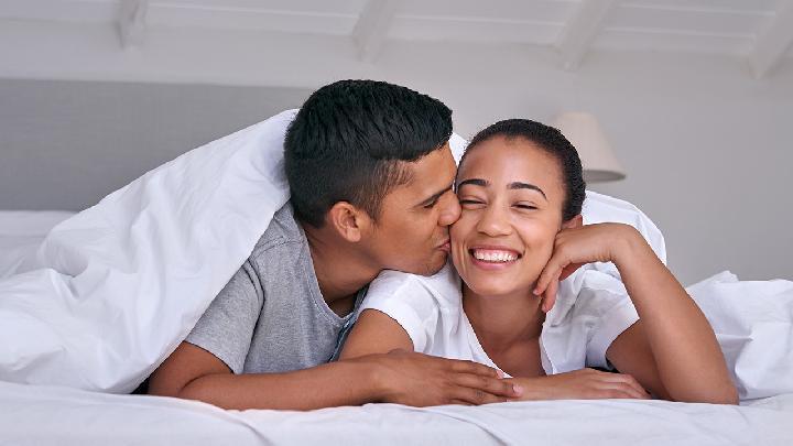 科学性生活方式 性爱前必须了解的几件事