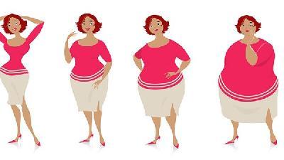 运动减肥吃什么?半夜运动减肥?