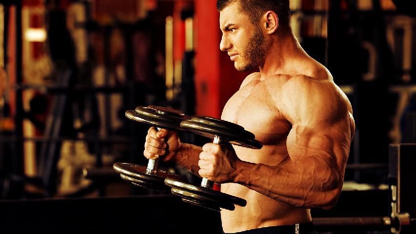 在家运动减肥?运动减肥会减胸吗?