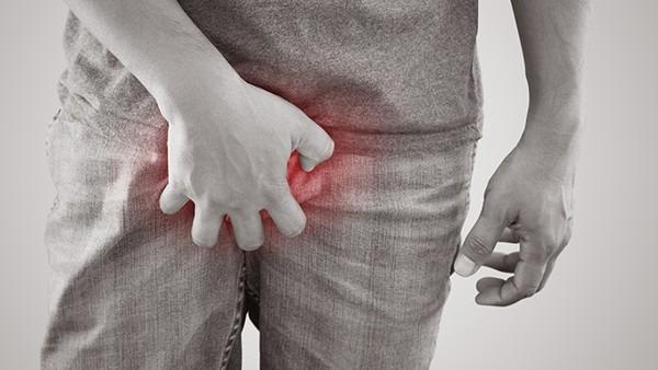 前列腺炎能治好吗 治疗前列腺炎需要遵循4个原则