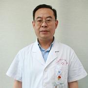 陈锋 副主任医师