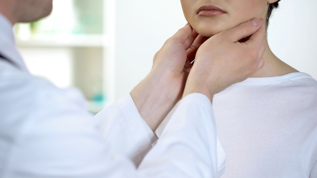 甲状腺癌的诱发因素有哪些 引发甲状腺癌的5个常见病因