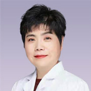 陆海萍 副主任医师
