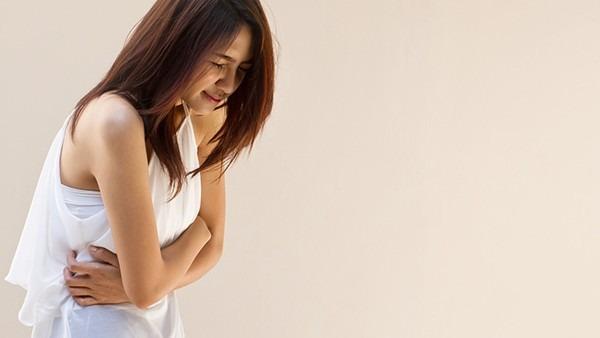 女性私处异味的原因有哪些 须知私处的4项原则