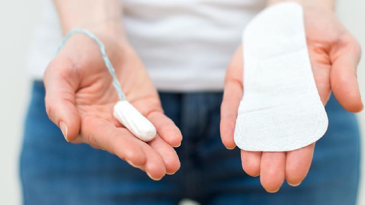 正确的痛经保健该怎么做 常见的痛经保健误区你知道几个