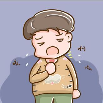 连花清咳治疗长期咳痰效果如何?