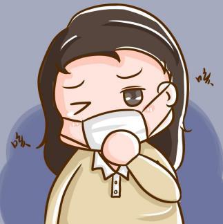 秋季咳嗽的原因及预防看这里